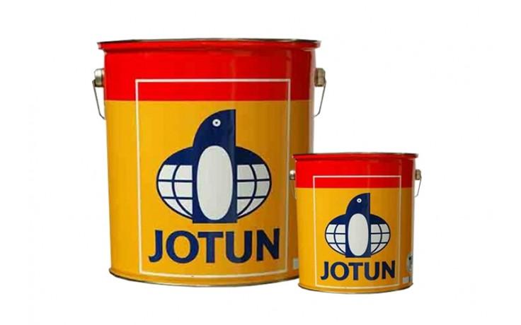 JOTAPIPE FC 400